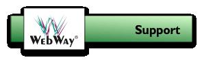 Webway Support - support@webway.se Twitter: @webwaysupport