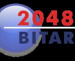 2048bitar
