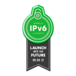 World_IPv6_launch_banner_256